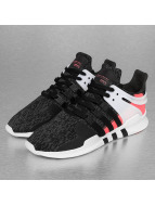adidas Tennarit Equipment Support ADV musta