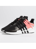 adidas Tennarit EQT Support ADV musta