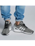 adidas Tennarit ZX Flux musta