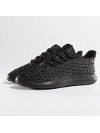 adidas Tennarit Tubular Shadow musta