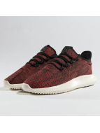 adidas Tennarit Tubular Shadow Ck musta