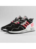 Adidas Eqt Cushion Adv Sneakers Core Black/Subgrn/ Ftw White
