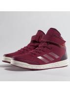 adidas Tennarit Alta Sport Mid punainen
