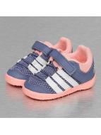 adidas Tennarit DarogaPlus AC I purpuranpunainen