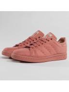 adidas Tennarit Stan Smith vaaleanpunainen