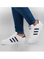adidas Tennarit Superstar valkoinen