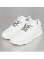 adidas Tennarit Los Angeles J valkoinen