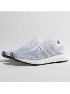 Adidas Swift Run Sneakers Ftwr White