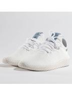 adidas Tennarit PW Tennis HU J valkoinen