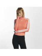 adidas Top PW HU Hiking Body naranja