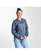 adidas Transitional Jackets Lina blå