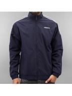 adidas Transitional Jackets CLR84 Woven Tracktop blå