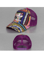 adidas Trucker Crochita multicolore