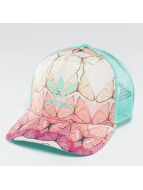 adidas Trucker Farm multicolore