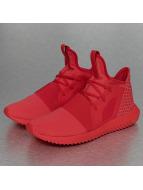 Tubular Defiant Sneakers...