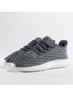 Adidas Tubular Shadow W O...