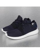 Tubular Viral Sneakers L...