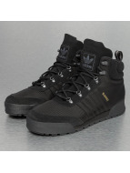 adidas Vapaa-ajan kengät Jake 2.0 musta