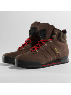 Adidas Jake 2.0 Boots Brown/Scarlet/Core Black