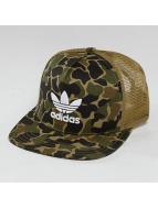 adidas Verkkolippikset Camo camouflage