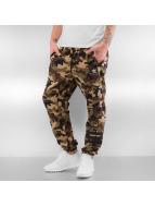 adidas Verryttelyhousut Uncamo camouflage