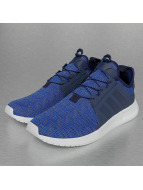 adidas Zapatillas de deporte X_PLR azul
