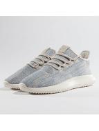 Adidas Tubular Shadow Ck Sneakers Core Brown/Tacblu/Cream White