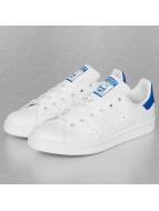 adidas Zapatillas de deporte Stan Smith blanco