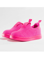 adidas Zapatillas de deporte Stan Smith 360 S fucsia