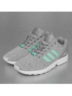 adidas Zapatillas de deporte ZX Flux W gris