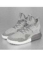 adidas Zapatillas de deporte Tubular X PK gris