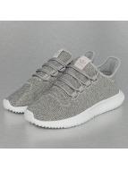 adidas Zapatillas de deporte Tubular Shadow W gris