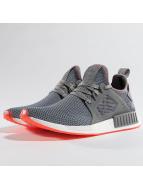 adidas Zapatillas de deporte NMD_XR1 gris
