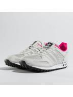 Adidas LA Trainer J Sneakers Grey One