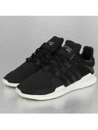 adidas Zapatillas de deporte Equipment Support ADV negro