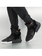 adidas Zapatillas de deporte Tubular X PK negro