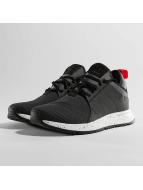 Adidas X_PLR Snkrboot Sneakers Core Black/Core Black/Grey Five