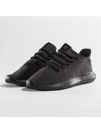 Adidas Tubular Shadow Sneakers Core Black/Core Black/Core Black