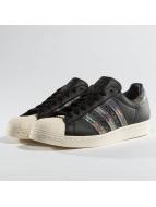 Adidas Superstar 80s Sneakers Core Black/Core Black/Core Black