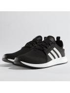 Adidas X_PLR Sneakers Core Black