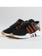 adidas Zapatillas de deporte Eqt Racing Adv negro