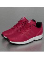 ZX Flux Sneakers Unity P...
