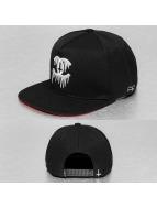 AFT Snapback Cap CC schwarz