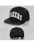 AFT Snapback Takers noir