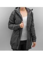 Alife & Kickin Coats Charlotte B grey