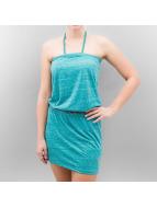 Alife & Kickin Elbiseler Kim mavi