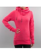 Alife & Kickin Hoody Sarah A pink
