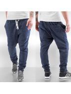 Alife & Kickin Jogging pantolonları Moe mavi