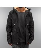 Alife & Kickin Kış ceketleri Jaques sihay
