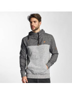 King Sweatshirt Graphite...